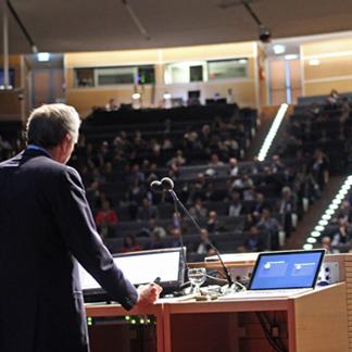 Congresso Regionale Interassociativo AMD-SID-FTD Toscana, 12 dicembre 2015, Livorno