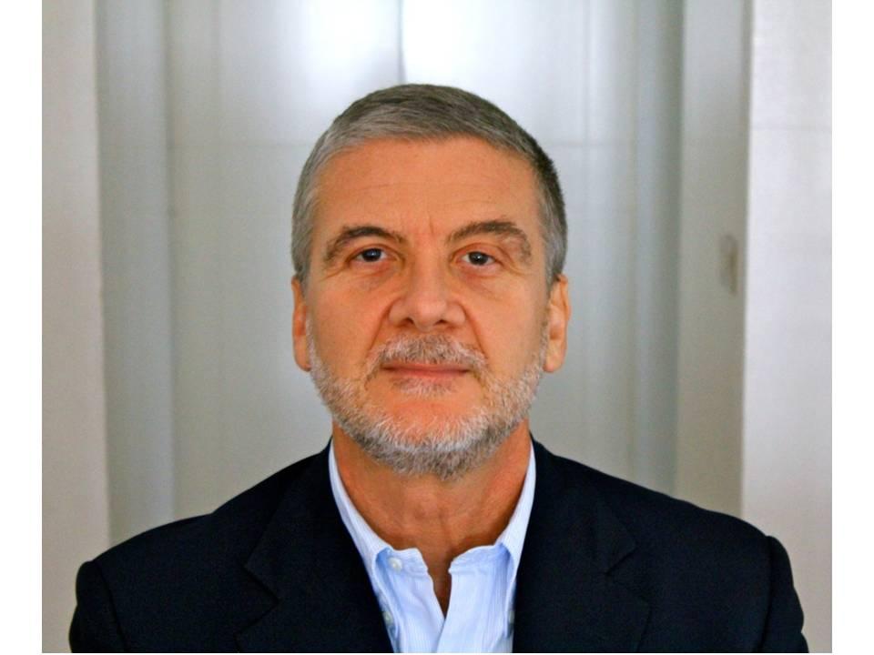 Lettera di insediamento del Presidente della SID Giorgio Sesti
